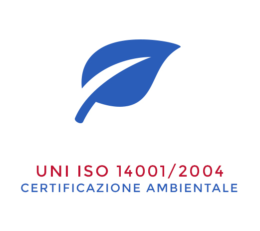 CertificazioneAmbientale
