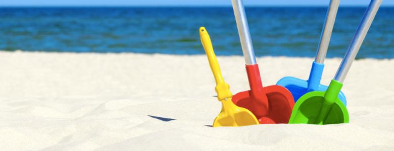 buone_vacanze_itp