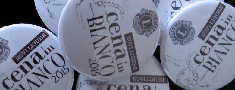 spille_banda_stagnata_itp