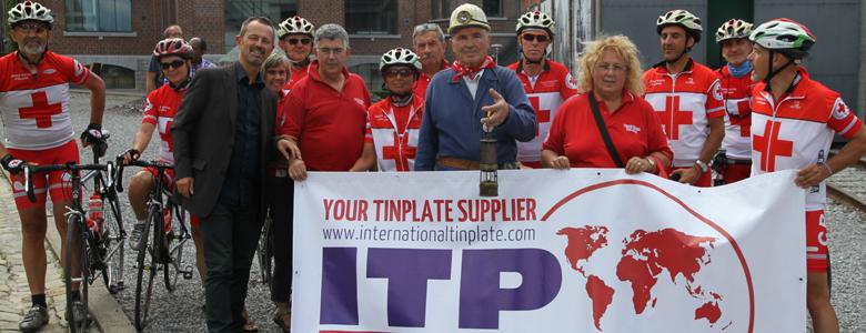 squadra-ciclismo-itp